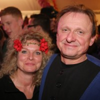 20170114_Memmingen_Stadtbachhexen_Daemmerumzug_Fasnet_Party-Zelt_Poeppel_0156