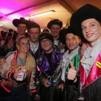 20170114_Memmingen_Stadtbachhexen_Daemmerumzug_Fasnet_Party-Zelt_Poeppel_0157