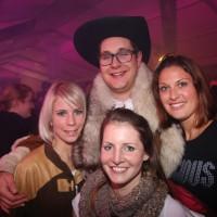 20170114_Memmingen_Stadtbachhexen_Daemmerumzug_Fasnet_Party-Zelt_Poeppel_0221