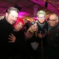 20170114_Memmingen_Stadtbachhexen_Daemmerumzug_Fasnet_Party-Zelt_Poeppel_0247
