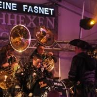 20170114_Memmingen_Stadtbachhexen_Daemmerumzug_Fasnet_Party-Zelt_Poeppel_0250