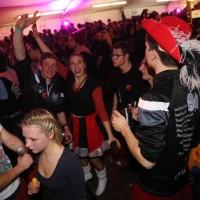 20170114_Memmingen_Stadtbachhexen_Daemmerumzug_Fasnet_Party-Zelt_Poeppel_0251