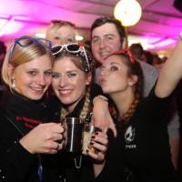 20170114_Memmingen_Stadtbachhexen_Daemmerumzug_Fasnet_Party-Zelt_Poeppel_0274