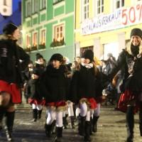 20170114_Memmingen_Stadtbachhexen_Daemmerumzug_Fasnet_Poeppel_0046