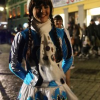 20170114_Memmingen_Stadtbachhexen_Daemmerumzug_Fasnet_Poeppel_0289