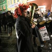 20170114_Memmingen_Stadtbachhexen_Daemmerumzug_Fasnet_Poeppel_0436