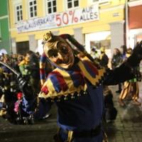20170114_Memmingen_Stadtbachhexen_Daemmerumzug_Fasnet_Poeppel_0574