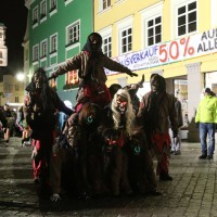 20170114_Memmingen_Stadtbachhexen_Daemmerumzug_Fasnet_Poeppel_0701