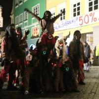 20170114_Memmingen_Stadtbachhexen_Daemmerumzug_Fasnet_Poeppel_0704