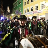 20170114_Memmingen_Stadtbachhexen_Daemmerumzug_Fasnet_Poeppel_0717