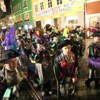 20170114_Memmingen_Stadtbachhexen_Daemmerumzug_Fasnet_Poeppel_0720