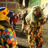 20170114_Memmingen_Stadtbachhexen_Daemmerumzug_Fasnet_Poeppel_0729