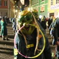 20170114_Memmingen_Stadtbachhexen_Daemmerumzug_Fasnet_Poeppel_0773