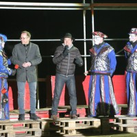 20170121_Aitrach_Lumpenkapelle_20-Jahre-Party_Monsterkonzert_Poeppel_005