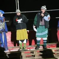 20170121_Aitrach_Lumpenkapelle_20-Jahre-Party_Monsterkonzert_Poeppel_006