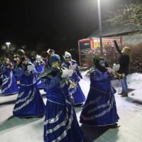 20170121_Aitrach_Lumpenkapelle_20-Jahre-Party_Monsterkonzert_Poeppel_020