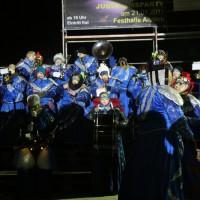 20170121_Aitrach_Lumpenkapelle_20-Jahre-Party_Monsterkonzert_Poeppel_026