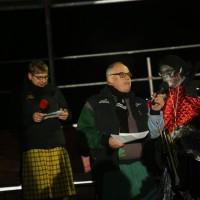 20170121_Aitrach_Lumpenkapelle_20-Jahre-Party_Monsterkonzert_Poeppel_050