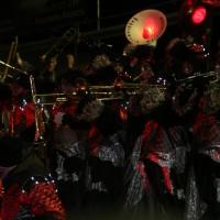 20170121_Aitrach_Lumpenkapelle_20-Jahre-Party_Monsterkonzert_Poeppel_056