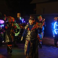 20170121_Aitrach_Lumpenkapelle_20-Jahre-Party_Monsterkonzert_Poeppel_084