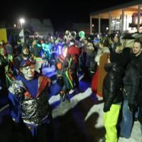 20170121_Aitrach_Lumpenkapelle_20-Jahre-Party_Monsterkonzert_Poeppel_089