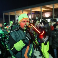 20170121_Aitrach_Lumpenkapelle_20-Jahre-Party_Monsterkonzert_Poeppel_091
