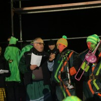 20170121_Aitrach_Lumpenkapelle_20-Jahre-Party_Monsterkonzert_Poeppel_096