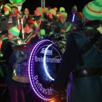 20170121_Aitrach_Lumpenkapelle_20-Jahre-Party_Monsterkonzert_Poeppel_097