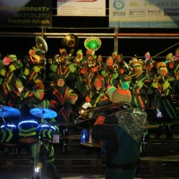 20170121_Aitrach_Lumpenkapelle_20-Jahre-Party_Monsterkonzert_Poeppel_100