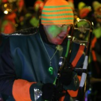 20170121_Aitrach_Lumpenkapelle_20-Jahre-Party_Monsterkonzert_Poeppel_105