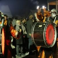 20170121_Aitrach_Lumpenkapelle_20-Jahre-Party_Monsterkonzert_Poeppel_117