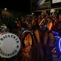 20170121_Aitrach_Lumpenkapelle_20-Jahre-Party_Monsterkonzert_Poeppel_129