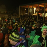20170121_Aitrach_Lumpenkapelle_20-Jahre-Party_Monsterkonzert_Poeppel_131