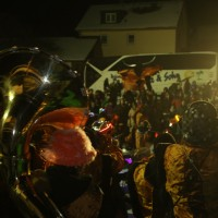 20170121_Aitrach_Lumpenkapelle_20-Jahre-Party_Monsterkonzert_Poeppel_132