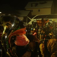 20170121_Aitrach_Lumpenkapelle_20-Jahre-Party_Monsterkonzert_Poeppel_133