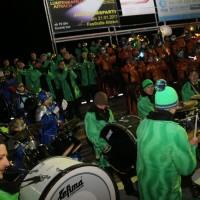 20170121_Aitrach_Lumpenkapelle_20-Jahre-Party_Monsterkonzert_Poeppel_150