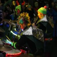 20170121_Aitrach_Lumpenkapelle_20-Jahre-Party_Monsterkonzert_Poeppel_166