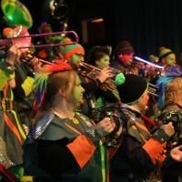 20170121_Aitrach_Lumpenkapelle_20-Jahre-Party_Monsterkonzert_Poeppel_171