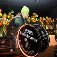 20170121_Aitrach_Lumpenkapelle_20-Jahre-Party_Monsterkonzert_Poeppel_176