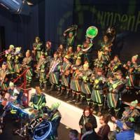 20170121_Aitrach_Lumpenkapelle_20-Jahre-Party_Monsterkonzert_Poeppel_177