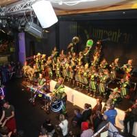 20170121_Aitrach_Lumpenkapelle_20-Jahre-Party_Monsterkonzert_Poeppel_181