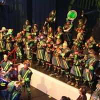 20170121_Aitrach_Lumpenkapelle_20-Jahre-Party_Monsterkonzert_Poeppel_183