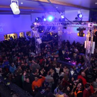 20170121_Aitrach_Lumpenkapelle_20-Jahre-Party_Monsterkonzert_Poeppel_189