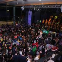 20170121_Aitrach_Lumpenkapelle_20-Jahre-Party_Monsterkonzert_Poeppel_190