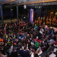 20170121_Aitrach_Lumpenkapelle_20-Jahre-Party_Monsterkonzert_Poeppel_191