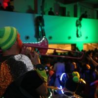 20170121_Aitrach_Lumpenkapelle_20-Jahre-Party_Monsterkonzert_Poeppel_198