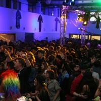 20170121_Aitrach_Lumpenkapelle_20-Jahre-Party_Monsterkonzert_Poeppel_199