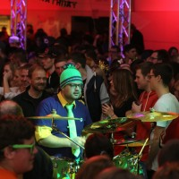 20170121_Aitrach_Lumpenkapelle_20-Jahre-Party_Monsterkonzert_Poeppel_209