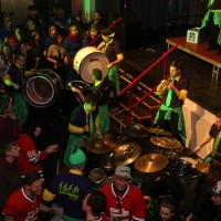 20170121_Aitrach_Lumpenkapelle_20-Jahre-Party_Monsterkonzert_Poeppel_215