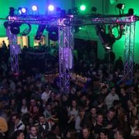 20170121_Aitrach_Lumpenkapelle_20-Jahre-Party_Monsterkonzert_Poeppel_223